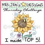 Weekly Challenge 2/2011