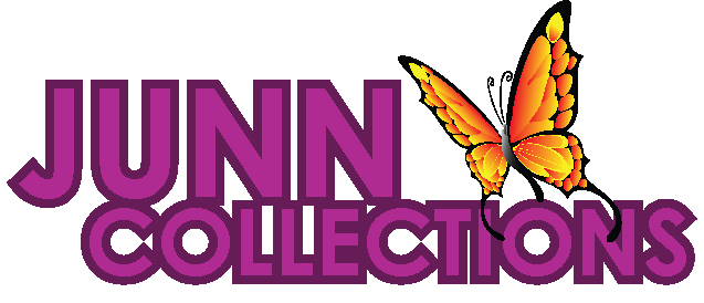 Junn Collections