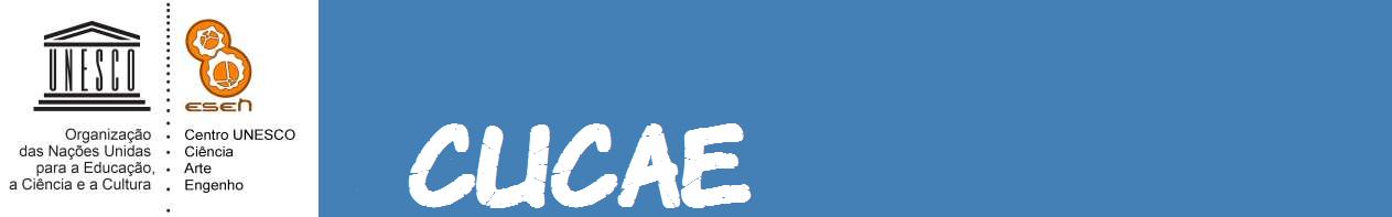 CUCAE