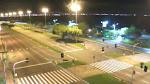 Florianópolis Beira Mar live camera