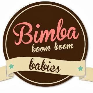 Bimba Boom Boom Babies