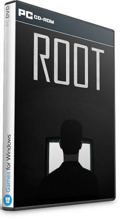 ROOT PC Game