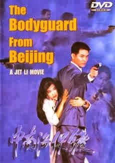 Phim Phim Cận Vệ Nam Trung Hải