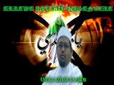 KOLEKSI UAY XXX 7 MP3