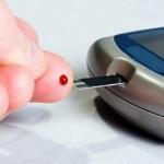 Prevent Diabetic Coma