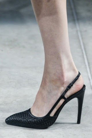 BottegaVeneta-elblogdepatricia-shoes-zapatos-calzature-scarpe-calzado-tendencias