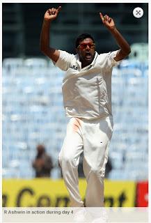 R-Ashwin-IND-vs-AUS-1st-Test