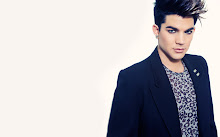 Adam Lambert - AOL Sessions