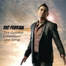 Rio Febrian - Angin Malam