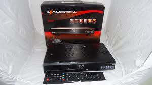 AQUI ESTA O NOVO DUMP PARA AZAMERICA S900 CLARO 70W - 16/06/2012