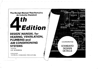 mep insider beyond energy capitoline trans a plate design manual rh mepinsider blogspot com air-conditioning system design manual by walter t. grondzik air conditioning system design manual pdf