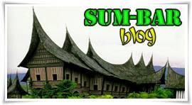 Sum-Bar