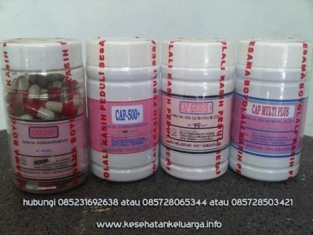 Herbal kanker payudara - keluargasehat - 085231692638 atau 085728065344 atau 085728503421