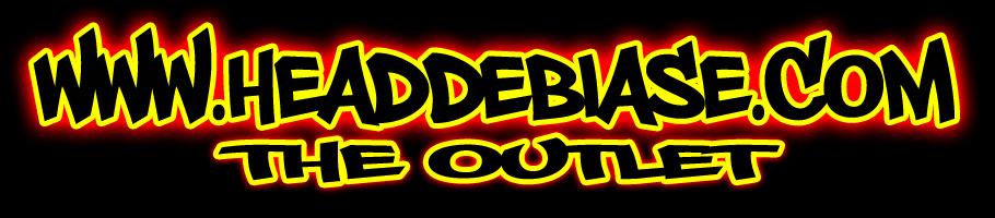 WWW.HEADDEBIASE.COM