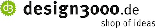 http://www.design-3000.de/