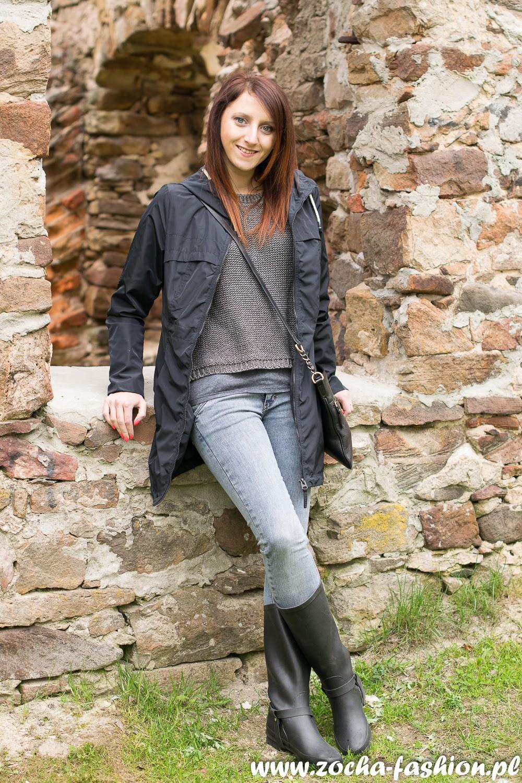 http://www.zocha-fashion.pl/2015/05/weekend-majowy-i-dzien.html