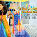 Gul Ahmed Bandhani Collection 2014-15 | Gul Ahmed Bandhani Chunri S/S 2014 Vol-2 Catalogue