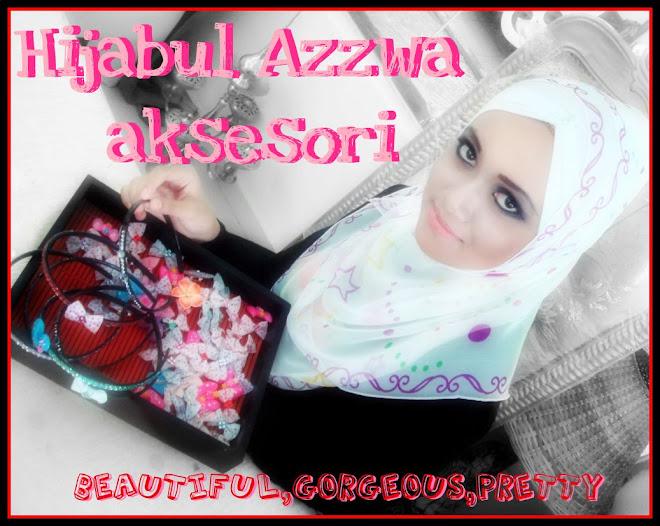 hijabulazzwa_aksesori