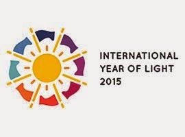 2015 Año Internacional de la Luz y las Tecnologías Basadas en la Luz