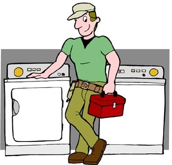 Appliance Repair Los Angeles Services