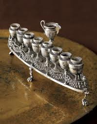 İstanbul Antik,antika, antikacı,antikalar,antika satanlar,antika alanlar,antika alan yerler ,antika