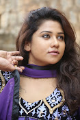 Jyothi latest photo shoot gallery-thumbnail-17