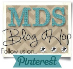 MDS Blog Hop Designer