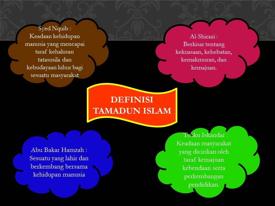 perbezaan konsep tamadun islam dan tamadun barat Salam :) tamadun islam dan tamadun barat merupakan dua tamadun yang berbeza banyak perbezaan dan ciri-ciri yang boleh kita kupaskan mengenai dua tamadun ini.