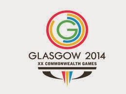 Malaysia Gagal Capai Target Emas di Sukan Komanwel Glasgow 2014