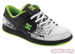 Mike Shinoda Dc Shoes For Sale