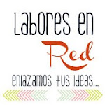 Labores en Red
