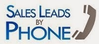 Water Damage Leads