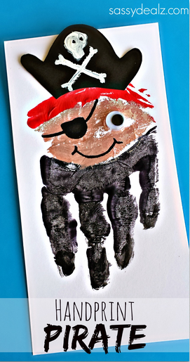 handprint-pirate-craft...