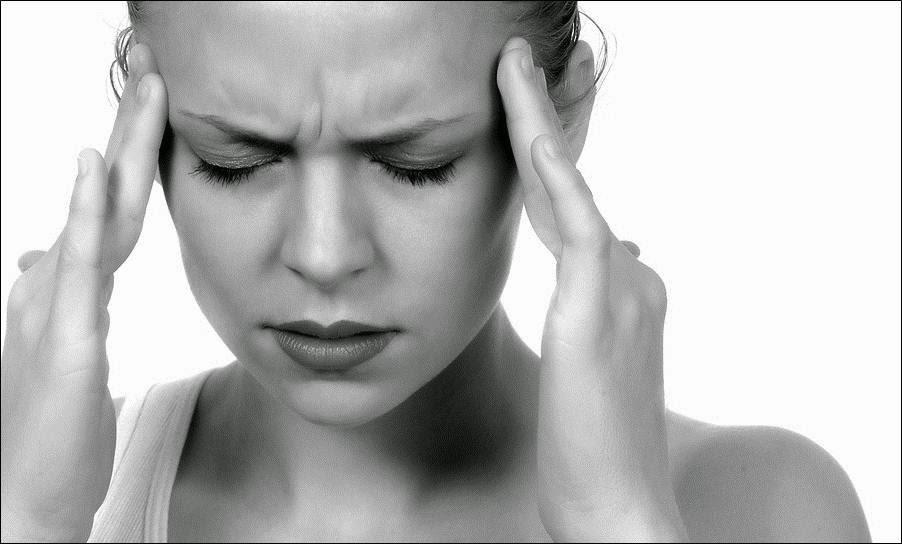 migrene kesin çözüm