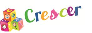 Escola de Educação Infantil e Ensino Fundamental Crescer