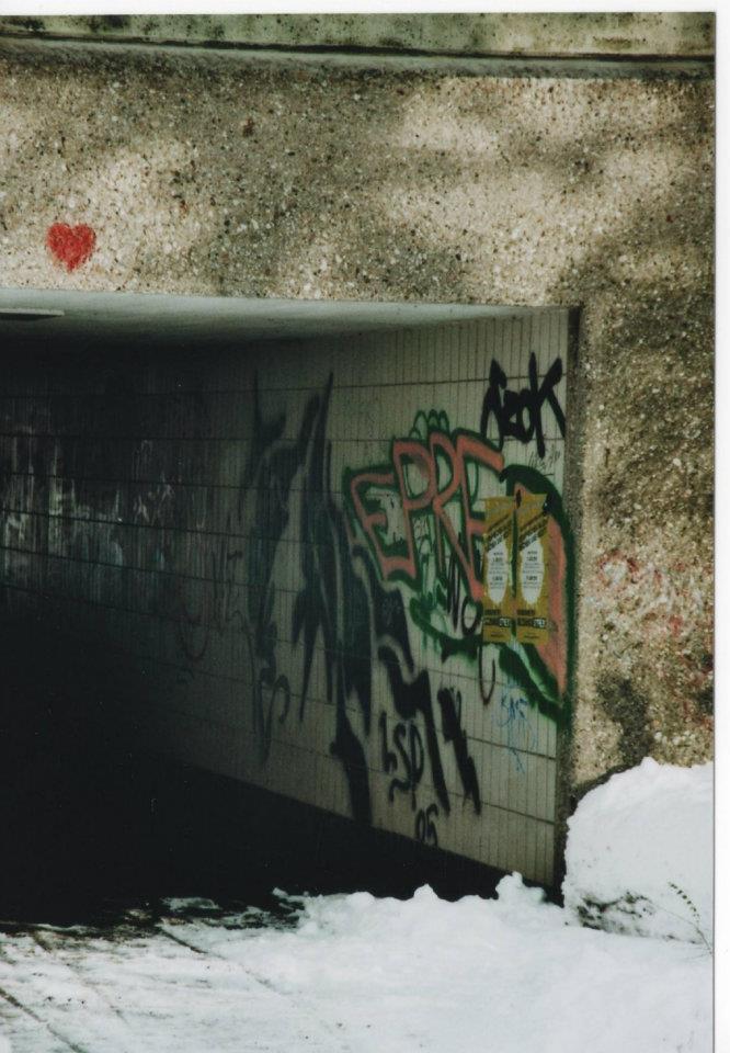geschenkfinder graffiti workshop eine geschenkidee f r. Black Bedroom Furniture Sets. Home Design Ideas