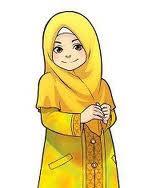 Cikgu Nurul Ain