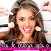 Papo de blogueira: Hábitos de beleza após o blog