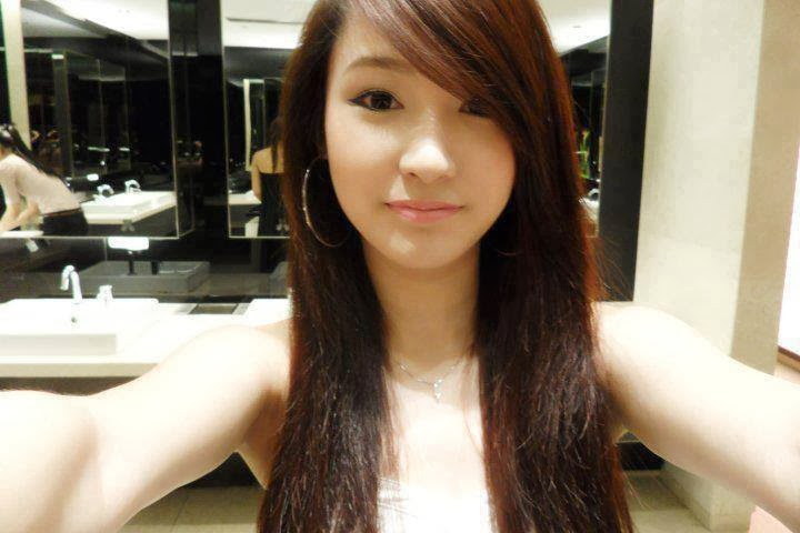 Advantages and Disadvantages of Selfie Culture in the