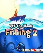 Fishing off The Hook 2