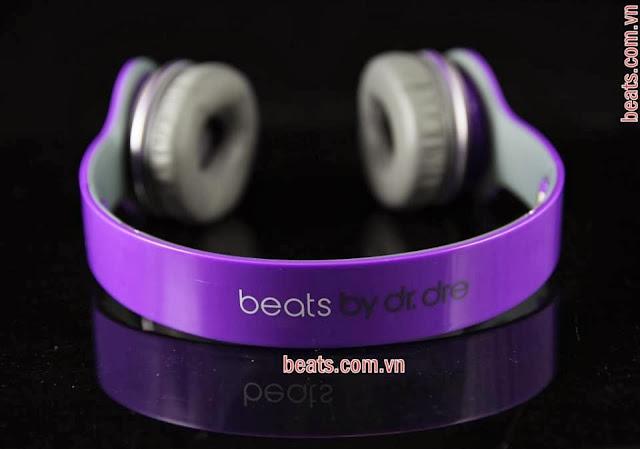 tai-nghe-beats-solo-hd