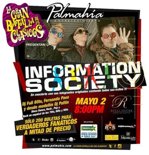 INFORMATION_SOCIETY_REGRESA_COLOMBIA_2014