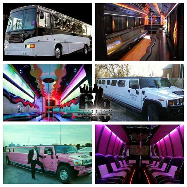 BOOK ATLANTA VENUES, PARTYBUSES, MANSIONS, CLICK HERE!