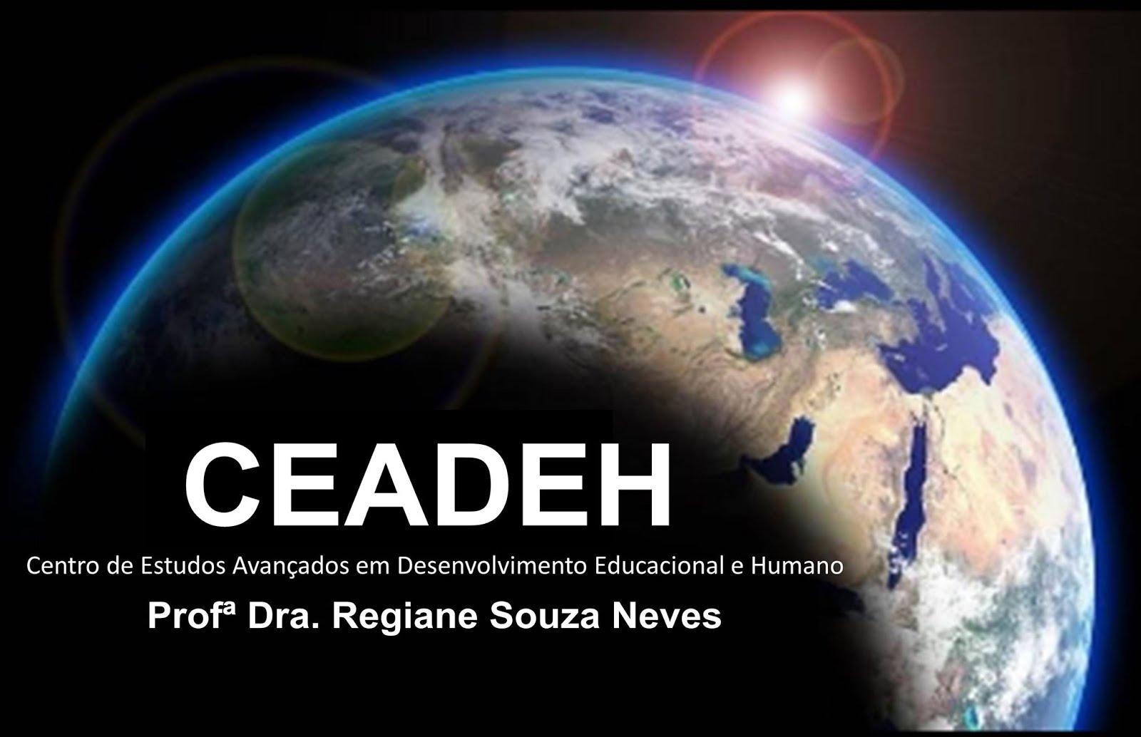 Clique na imagem para conhecer o CEADEH