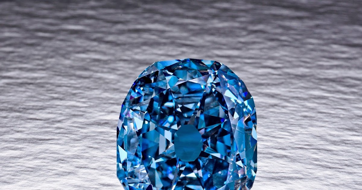 diamond images article diamonds expensive top most wittelsbach