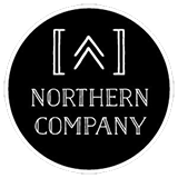 the northern company ©