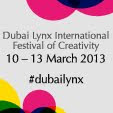 #dubailynx March 10-13