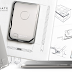 Seagate Seven Unveiled: The world's slimmest portable hard drive!