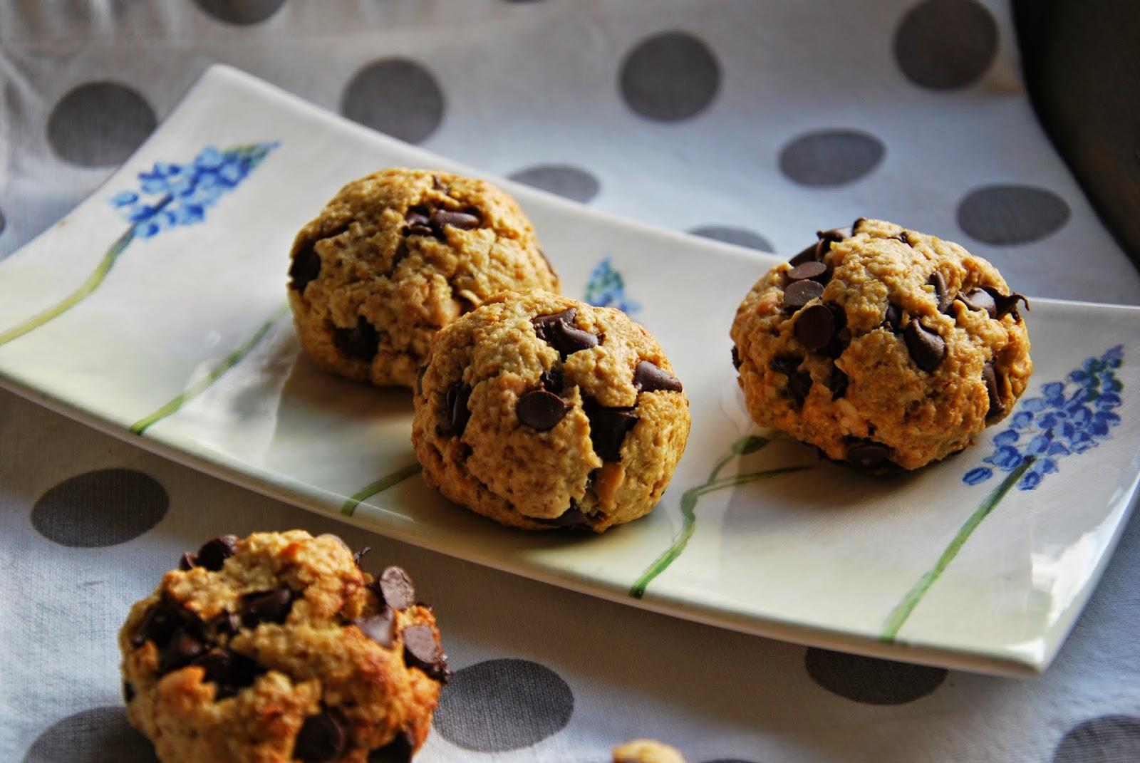 croc cookies