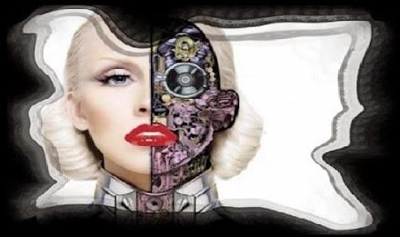 Transhumanismus - Mensch 2.0